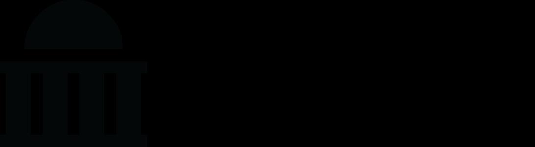 Cátedra DXC